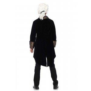 Costume Drac Vampire XL - Leg Avenue