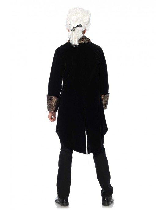 Costume Drac Vampire M/L - Leg Avenue