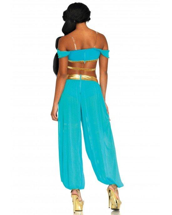 Costume Oasis Princess M - Leg Avenue