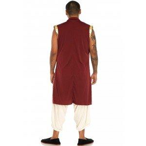 Costume Principe Al S/M - Leg Avenue