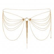 Gioiello oro per fianchi - Bijoux Indiscrets
