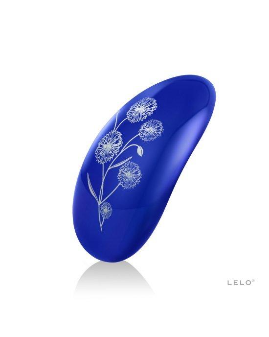 Stimolatore Nea blu - Lelo