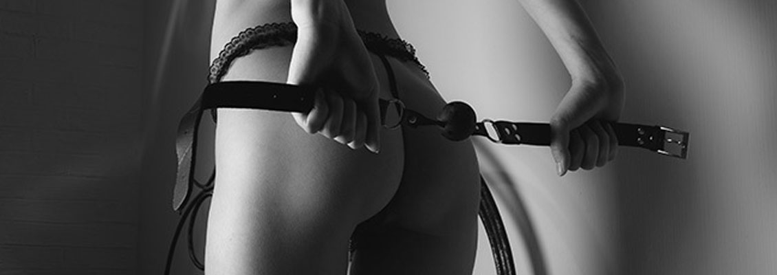 Fantasie erotiche femminili: quali e perché