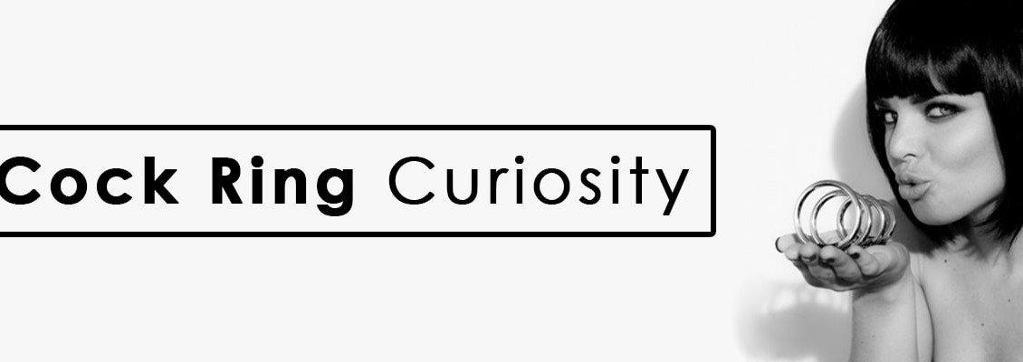 Curiosità sui Cock Ring