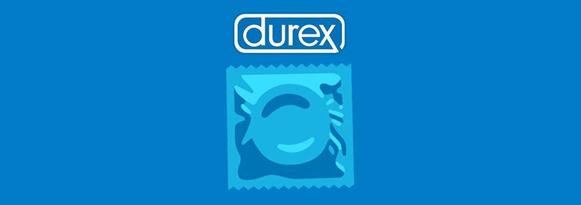 Guida zero dubbi ai preservativi