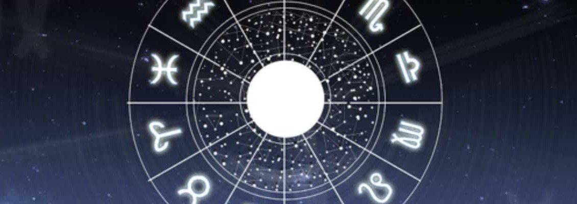 L'oroscopo del sesso…stellare