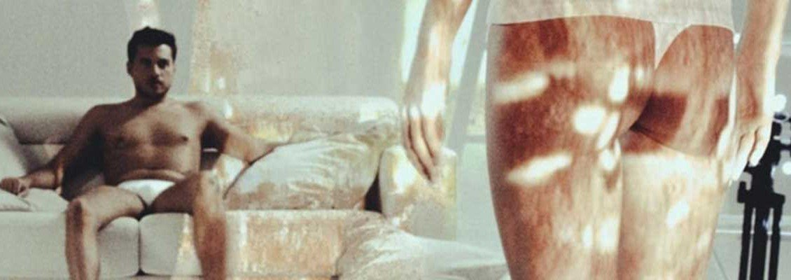 Porno per donne: what women want