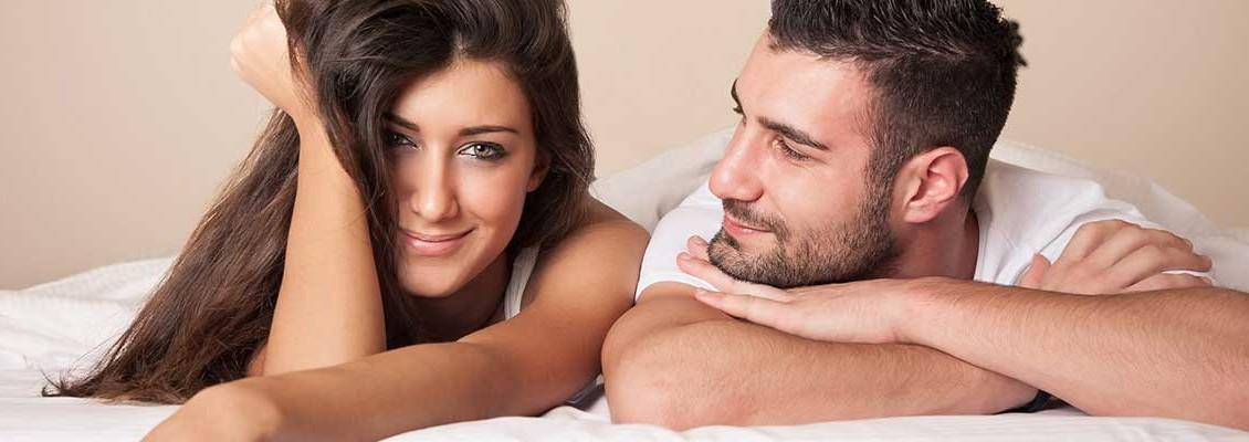 Prime esperienze: guida alla masturbazione maschile