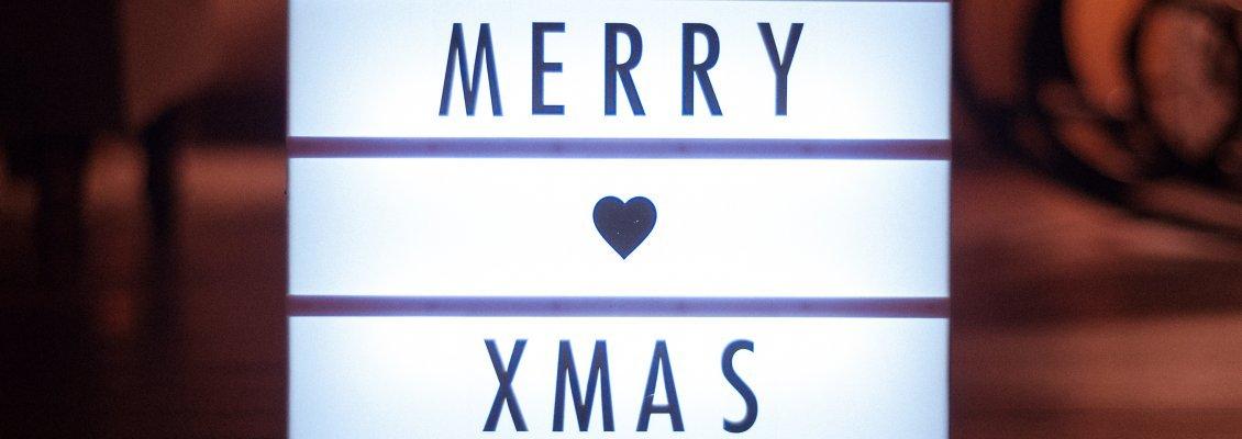 Regali di Natale sexy per le tue amiche