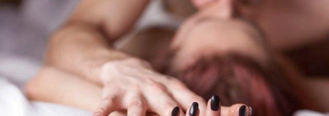 Zone erogene femminili : Quali sono i punti insospettabili che procurano piacere
