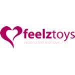 Feelz Toys