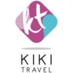 Kikì Travel