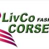 Livco