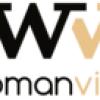 Womanvibe