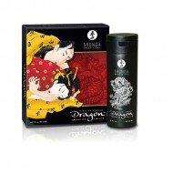 Crema stimolante dragon - Shunga