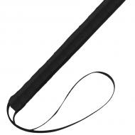 Piumino stimolatore nero - Darkness