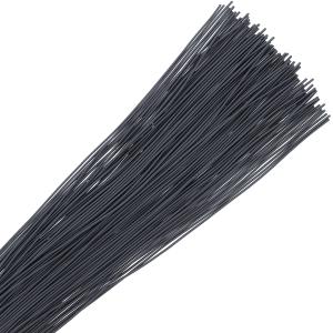 Frustino nero - Darkness