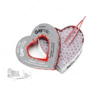 Il Cuore Gayrotic - Tease&Please