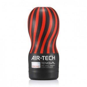 Masturbatore uomo Air-Tech forte - Tenga