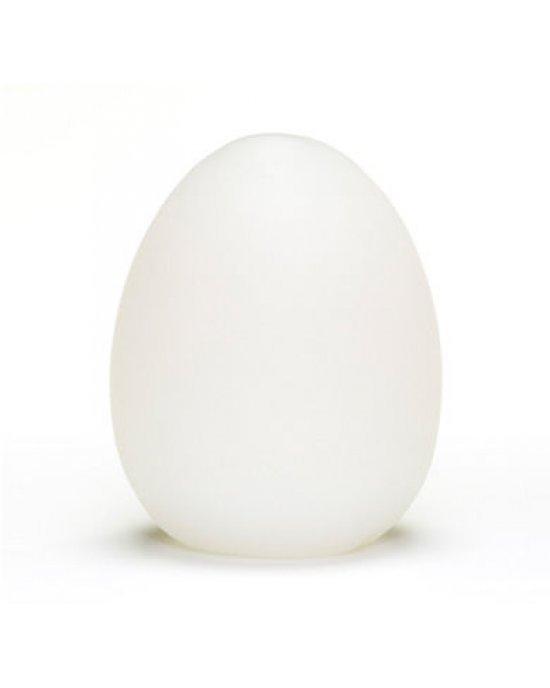 Uovo masturbatore party - Tenga