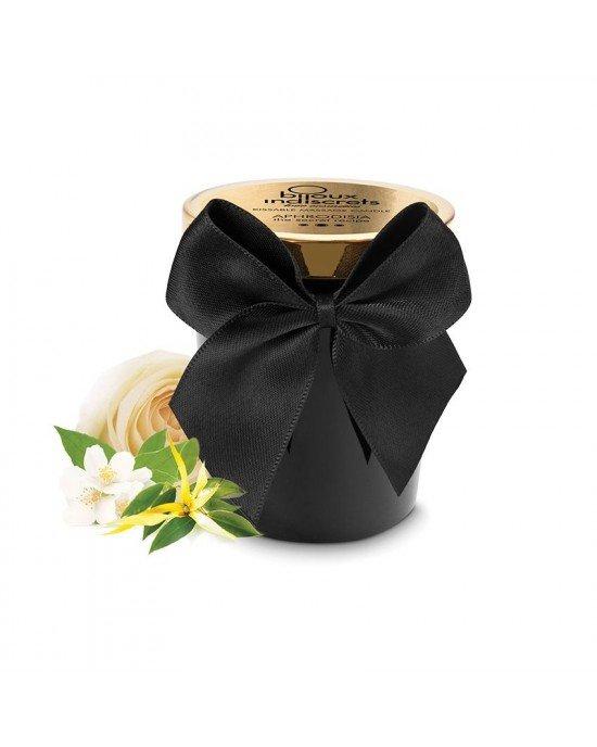 Candela da massaggio aphrodisia - Bijoux Indiscrets