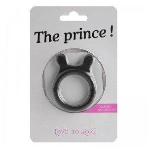 The Prince - Love to Love