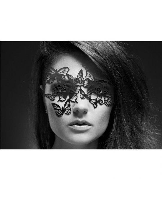 Maschera Sybille - Bijoux Indiscrets