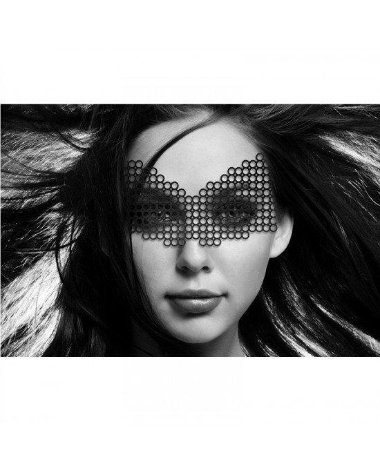 Maschera Erika - Bijoux Indiscrets