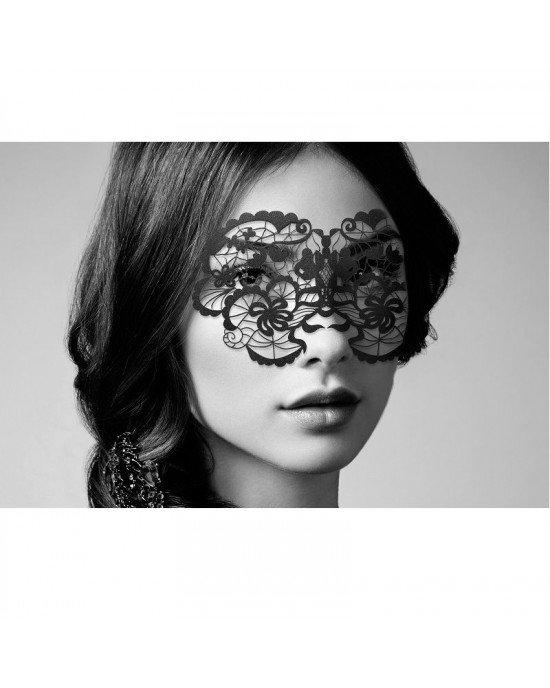 Maschera Anna - Bijoux Indiscrets