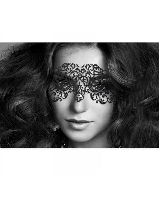 Maschera Dalila - Bijoux Indiscrets