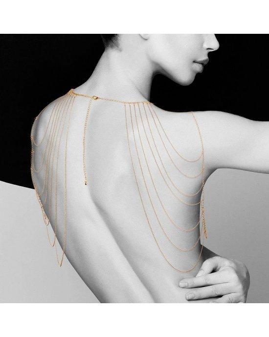 Gioiello oro per spalle - Bijoux Indiscrets
