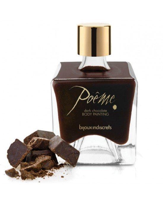 Poeme cioccolato - Bijoux Indiscrets