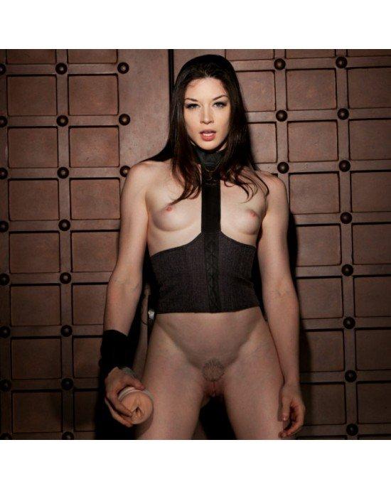 Masturbatore Stoya Destroya vagina - Fleshlight girl