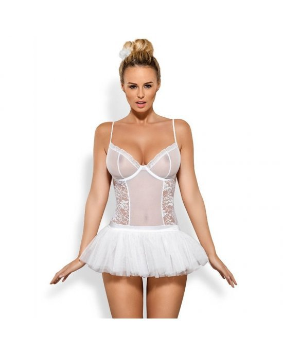 Costume Swangel L/XL - Obsessive