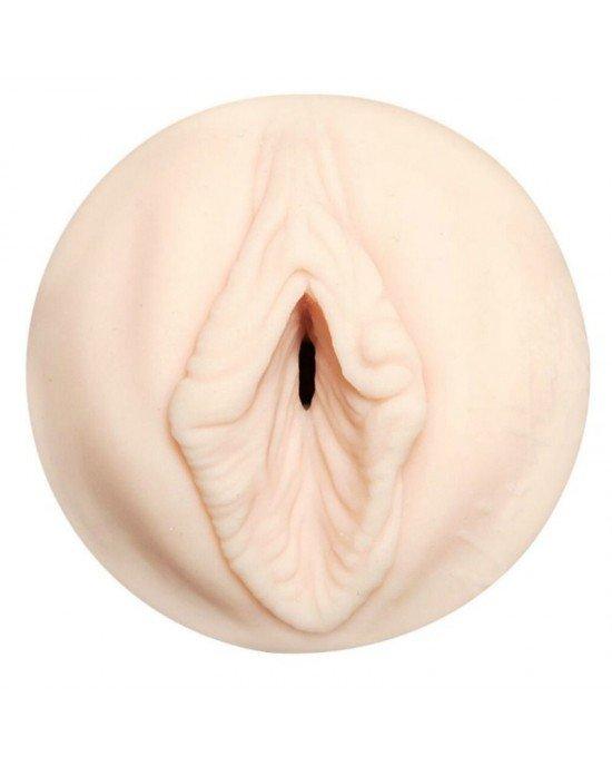 Masturbatore Nina Hartley vagina - Fleshlight girl
