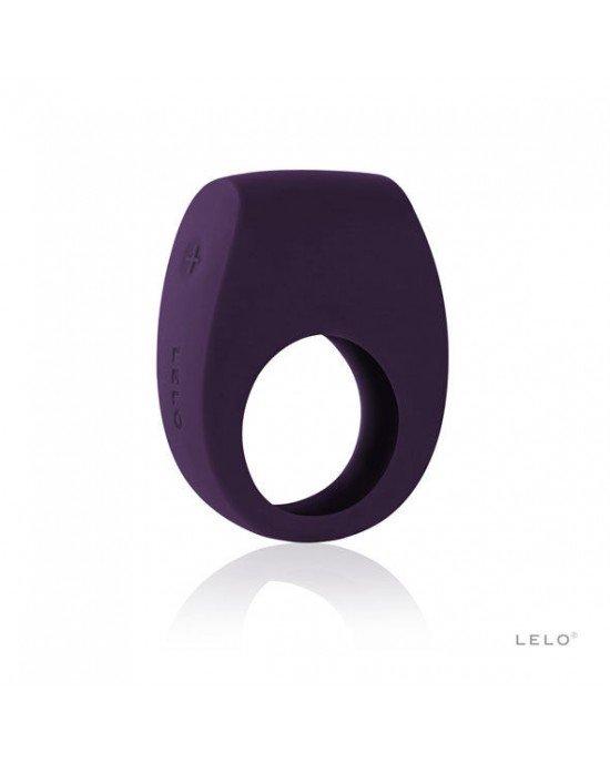 Vibratore Tor 2 viola - Lelo