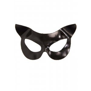 Leg Avenue - Maschera Cat Woman