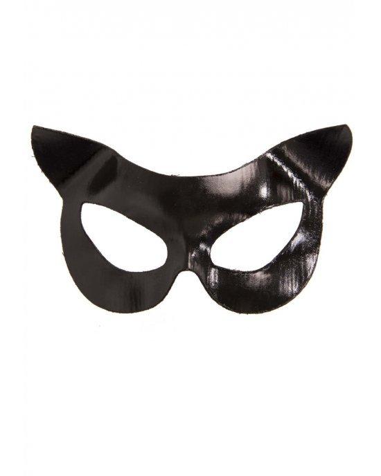 Leg Avenue - Maschera Cat Woman
