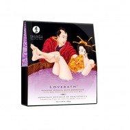 Lovebath gel da bagno fiori di loto - Shunga