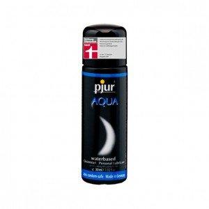 Lubrificante ad acqua 30 ml - Pjur