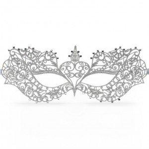 Maschera di Anastasia - Fifty shades of grey