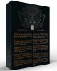 Kit del piacere SecretRoom Bronzo Livello 2