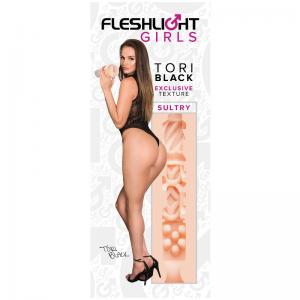 Masturbatore Tori Black Ano - Fleshlight girl