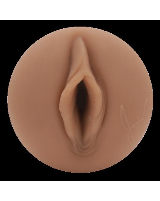 Masturbatore Janice Griffith Vagina - Fleshlight girl