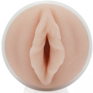 Masturbatore Elsa Jean Vagina - Fleshlight girl