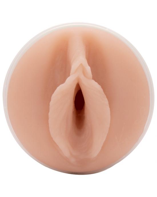 Masturbatore Kendra Lust Vagina - Fleshlight girl