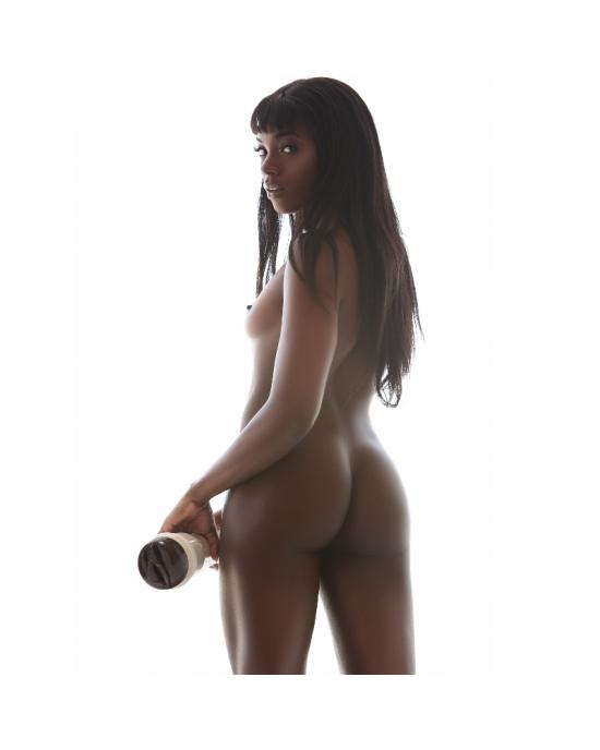 Masturbatore Ana Foxxx Vagina - Fleshlight girl