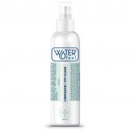 Detergente per giocattoli erotici Waterfeel sterile 150ml
