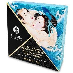 Sali da bagno oceania - Shunga