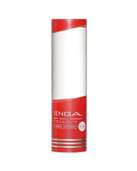 Lubrficante Real 170ml - Tenga